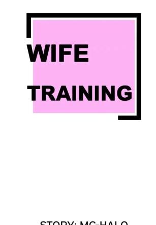 รับฝึกเมียให้เป็นงาน 17 – [Dalchun, Mc-halo] Wife Training Ch.17